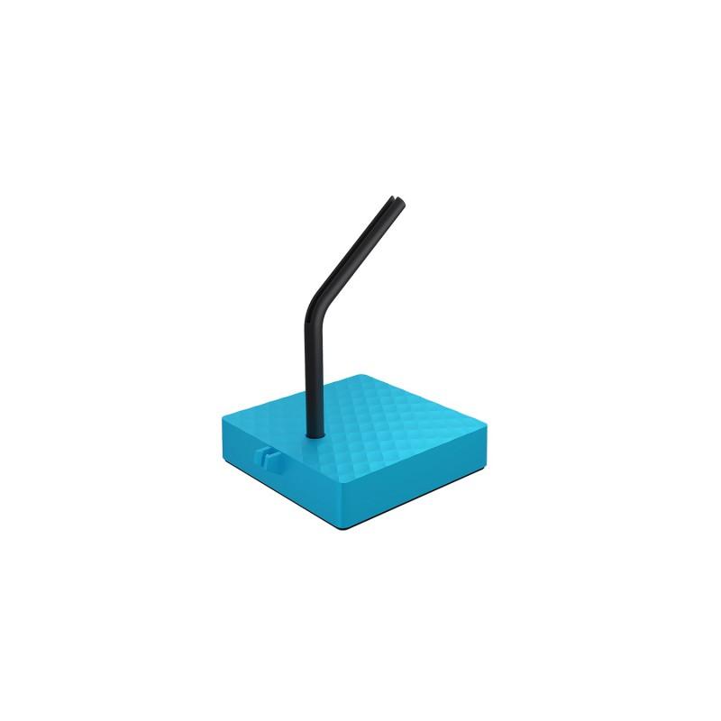 Держатель провода мыши Xtrfy B4, Mouse