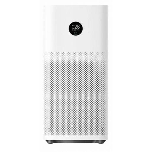 Очиститель воздуха XIAOMI Mi Air Purifier 3C EU
