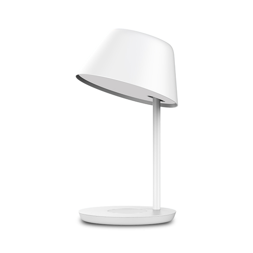 Настольная лампа Yeelight Star Smart Desk Table Lamp