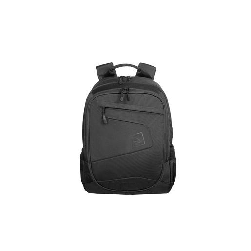 "Рюкзак Tucano Lato Backpack 14"", цвет черный"