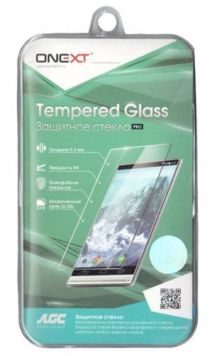 Onext Glass