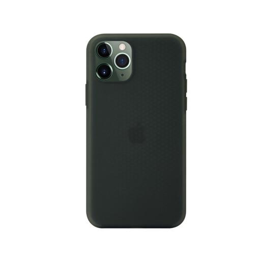 Чехол SwitchEasy Skin для iPhone 11 Pro Max