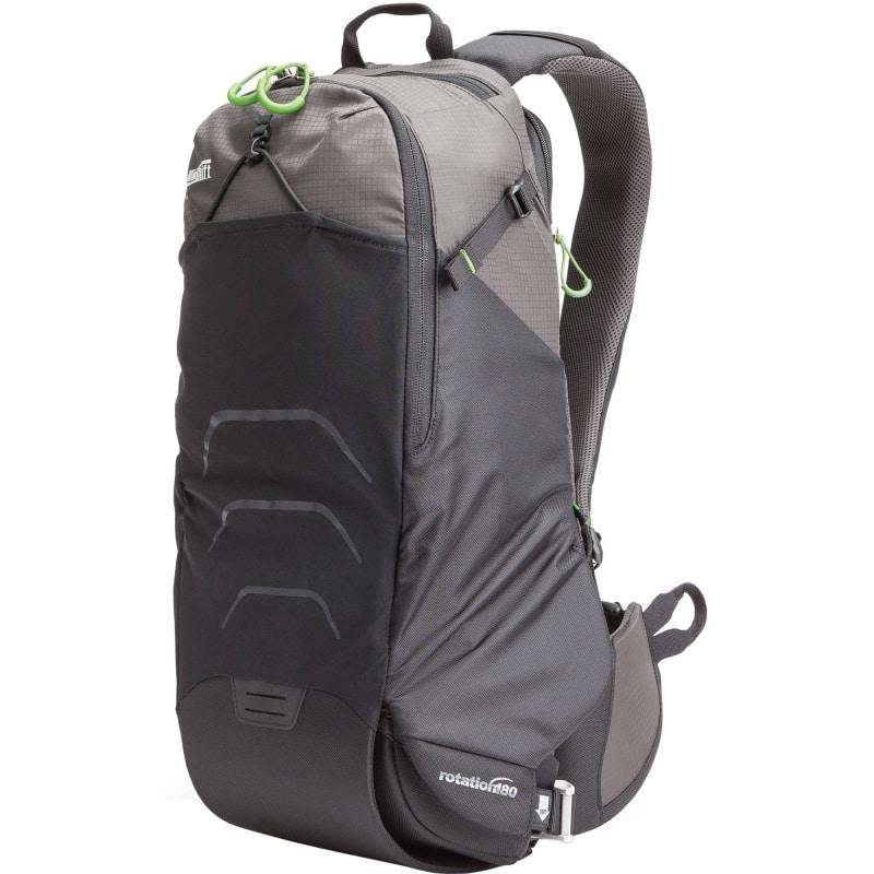 MindShift Gear Рюкзак Rotation180 Trail Charcoal