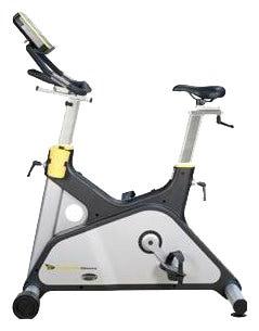 Вертикальный велотренажер LeMond Fitness G-Force UT