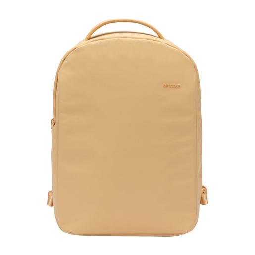 """Рюкзак Incase Commuter Backpack w/Bionic для ноутбуков диагональю до 16"""". Цвет: бежевый.  Incase Commuter Backpack w/Bionic - Sand"""