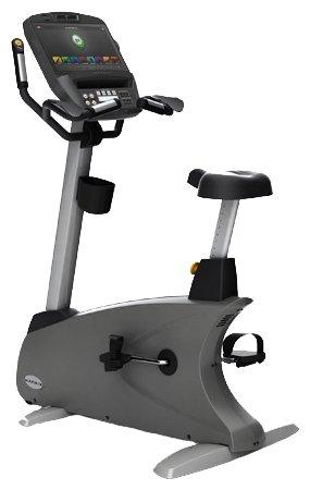 Вертикальный велотренажер Matrix U7xi (2013)