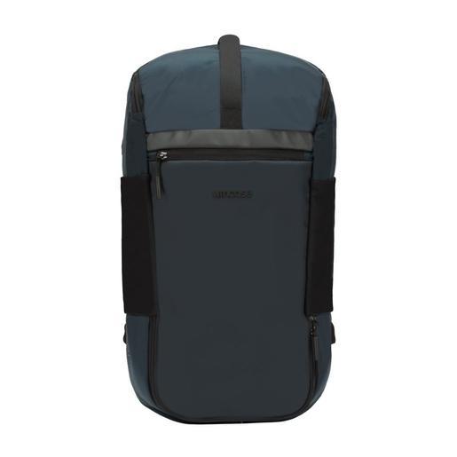 "Рюкзак/сумка Incase Sport Field Bag Lite для ноутбуков до 15"" дюймов. Материал нейлон, полиэстер. Цвет темно-синий."
