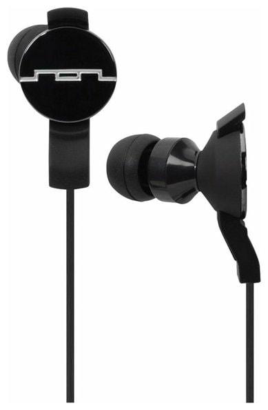 Наушники Sol Republic Amps In-Ear