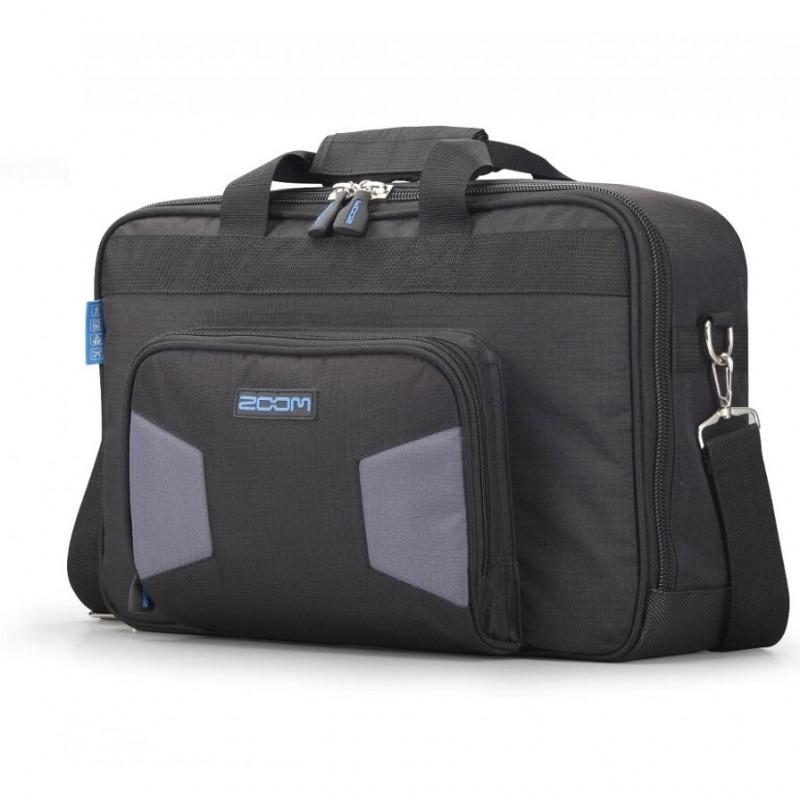 Сумка-чехол Zoom SCR16 для портастудии Zoom R16/24