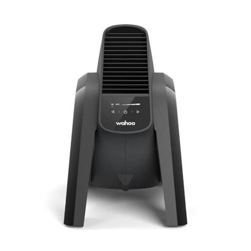 Система охлаждения воздуха Wahoo KICKR Headwind для тренажеров Wahoo KICKR