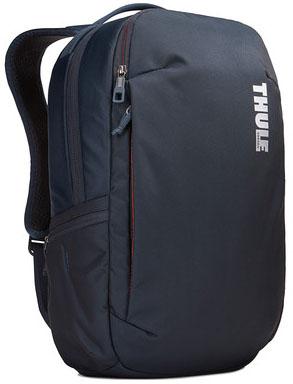 Рюкзак Thule Subterra 34L (TSLB-334) для ноутбука (Mineral)