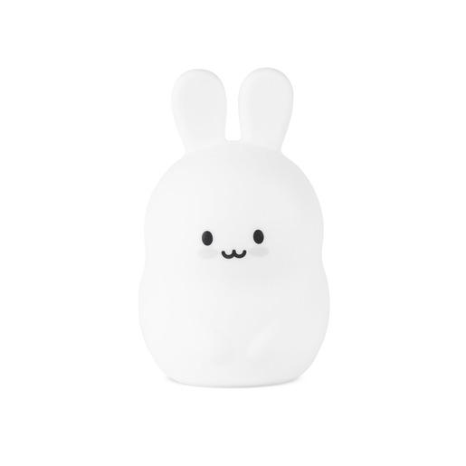 Портативный светильник Rombica LED Rabbit