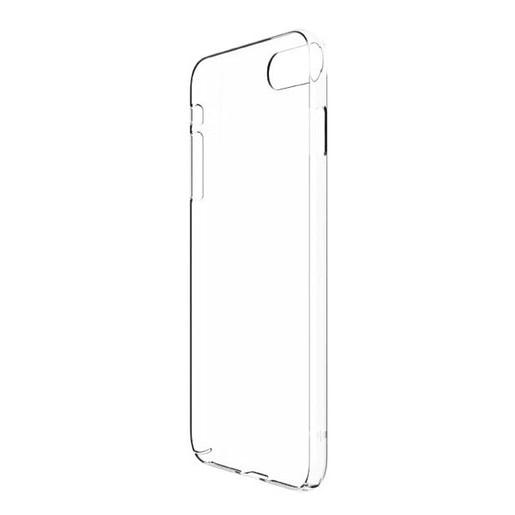 Just Mobile TENC для iPhone 7 Plus. Цвет: прозрачный.