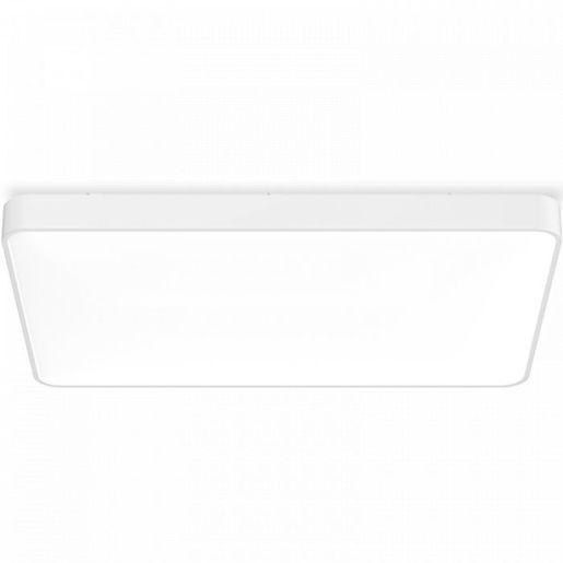 Умный потолочный светильник Yeelight Crystal Ceiling Light Pro 960mm