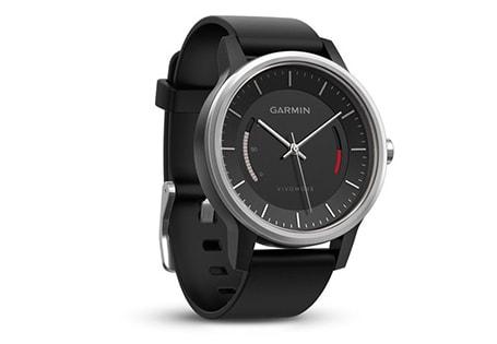 Спортивные часы Garmin Vivomove Sport