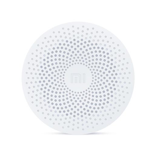 Беспроводная портативная колонка XIAOMI Mi Compact Bluetooth Speaker 2 (MDZ-28-DI)