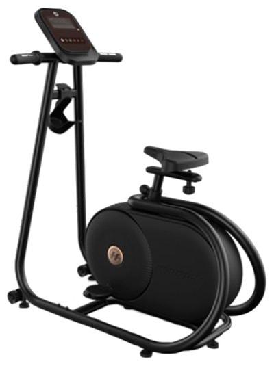 Вертикальный велотренажер Horizon Citta BT5.0