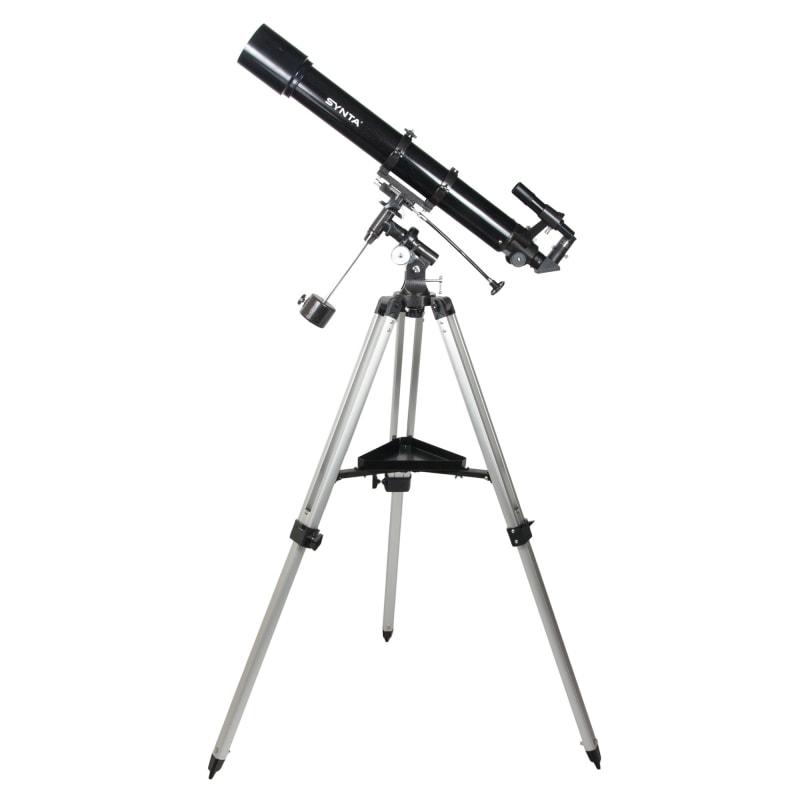 Телескоп Synta BK909EQ2