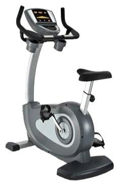 Вертикальный велотренажер Circle Fitness B7000