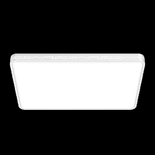 Yeelight Silva Ceiling Light 960