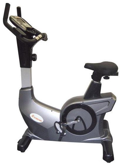 Вертикальный велотренажер IZHIMIO B 660