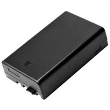 Аккумулятор DigiCare PLPX-Li109 / D-Li109 для K-30, K-50, K-500, K-r, Efina