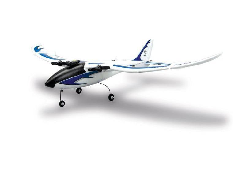 HobbyZone Радиоуправляемый Самолет - Stratocam RTF