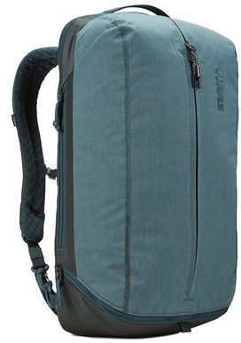 "Рюкзак Thule Vea Backpack 21L (TVIH-116) для ноутбука 15"" (Deep Teal)"