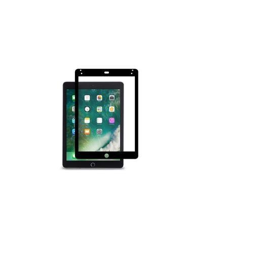Moshi iVisor AG для iPad 9.7 (2017), iPad Pro 9.7 и iPad Air 2. Цвет - черный.