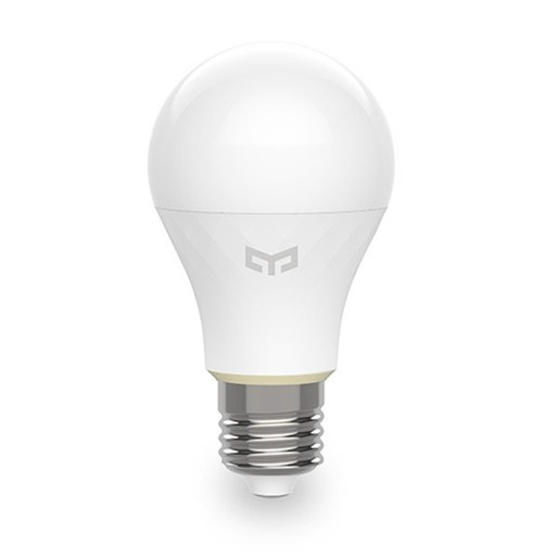 Лампа Yeelight LED Bulb A60(mesh)