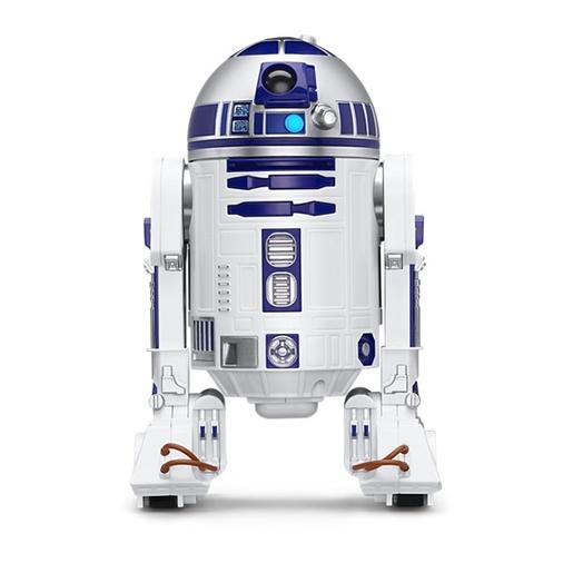 Беспроводной робот игрушка Sphero R2D2