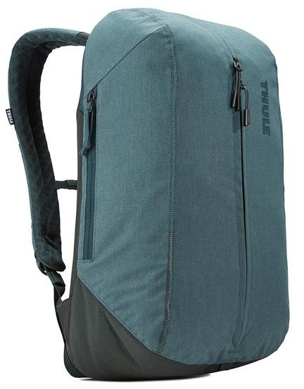 "Рюкзак Thule Vea Backpack 17L (TVIP-115) для ноутбука 15"" (Deep Teal)"