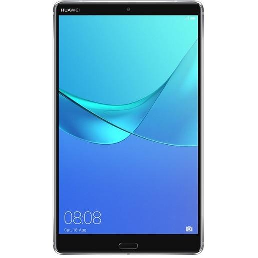 "Huawei M5 8.4"" 4+64GB LTE Grey 8.4''"