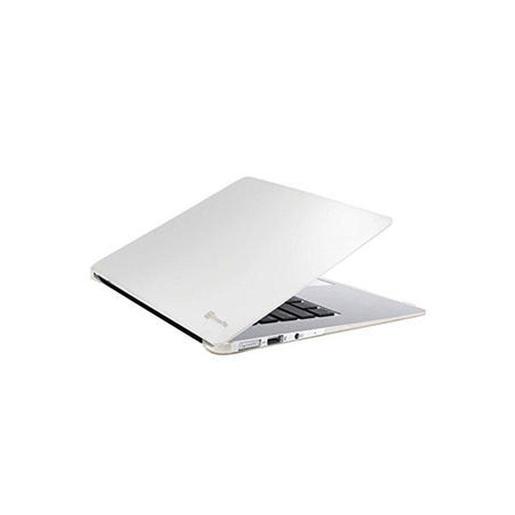 """Защитные накладки XtremeMac Microshield для MacBook Pro Retina 15"""" New. Цвет прозрачный. Материал пластик."""