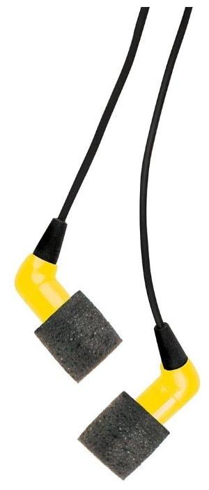 Наушники ETYMOTIC HD5