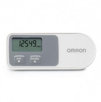 Шагомер OMRON Walking style One 2.0 (HJ-320-RU)