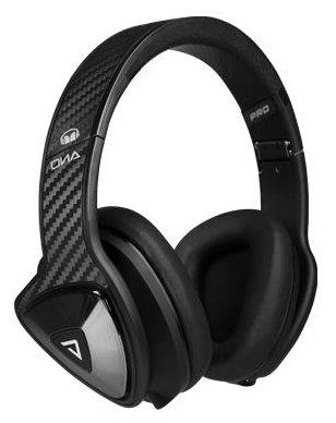 Наушники Monster DNA Pro 2.0 Over-Ear