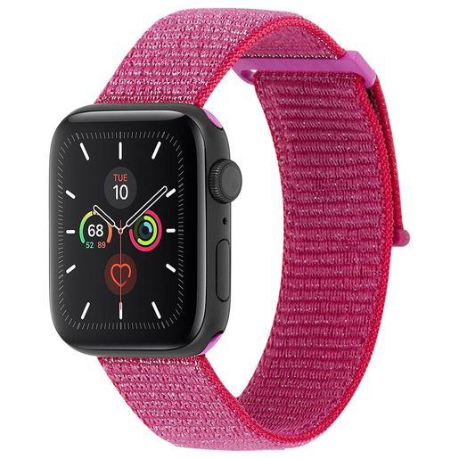 Ремешок Case-Mate для Apple Watch 1, 2, 3, 4, 5 серии