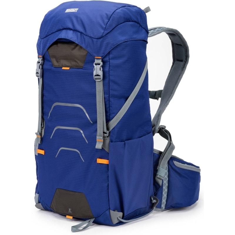 MindShift Gear Рюкзак UltraLight Dual 25L -Twilight Blue
