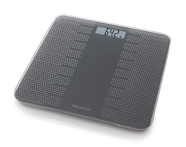 Весы напольные Medisana PS 430