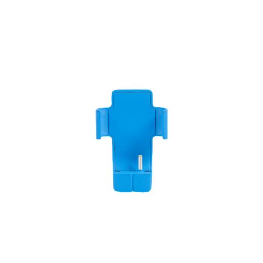 Крепление Bluetens Wireless Clip для массажера Bluetens для беспроводного использования