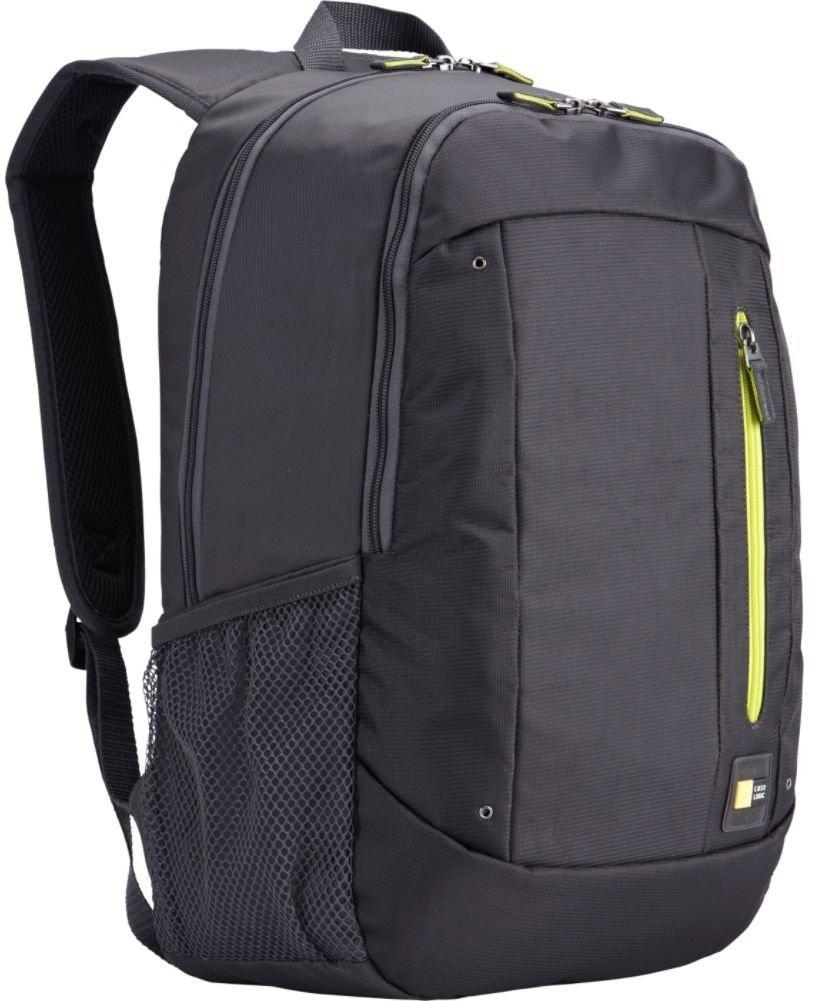 Case Logic Jaunt - рюкзак для ноутбука 15.6'' (Anthracite)