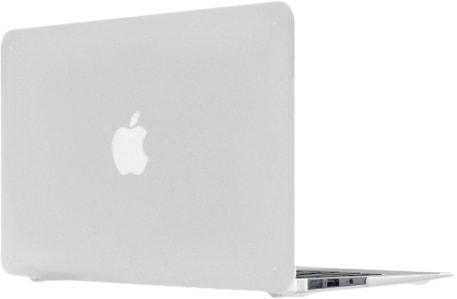 "Daav HardShell (D-MBA13-RFC-White) - накладка для MacBook Air 13"" (White)"