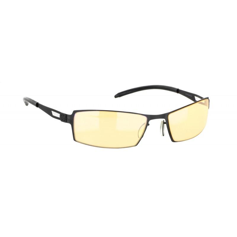 Очки для компьютера GUNNAR Sheadog G0005-C001, Onyx