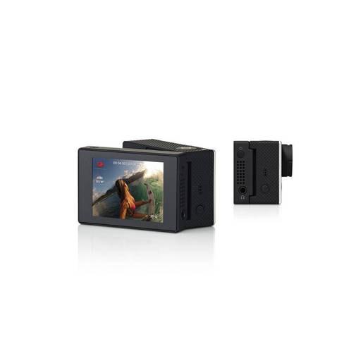EOL GoPro Жидкокристаллический сенсорный экран GoPro ALCDB-303