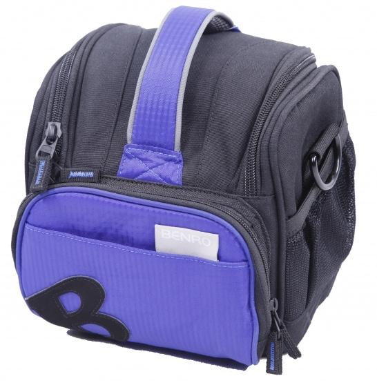 Сумка BENRO Xen Shoulder Bag S Blue