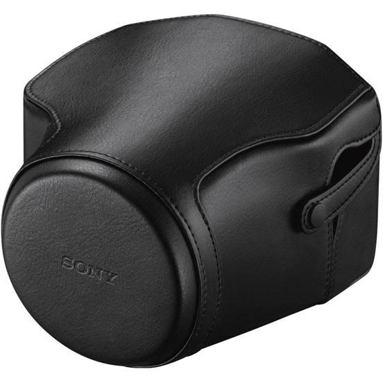Чехол Sony LCJ-RXE для RX10