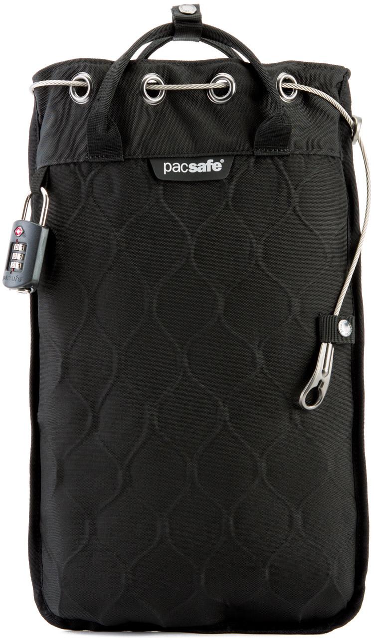 Сумка Pacsafe Travelsafe GII 5L 10470100 (Black)