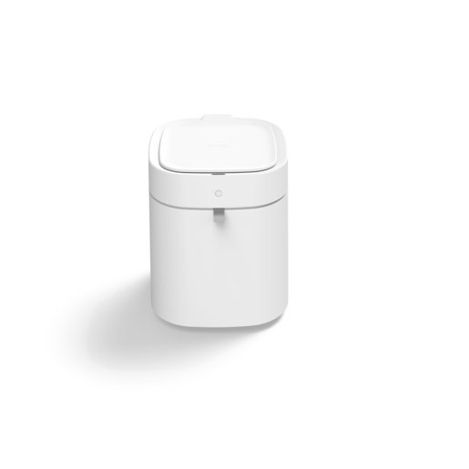 Умная корзина для мусора Townew T Air X (белый) Townew Smart Trash Can (T Air X White)
