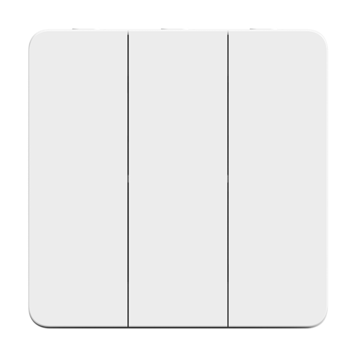 Yeelight Flex Switch(three gang)